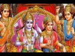 Ram Navami 2021 Date History Significance And Importance In Telugu