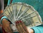 Most To Least Financially Successful Zodiac Signs In Telugu