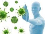 Kitchen Secrets For Good Health And Immunity