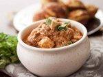 Chettinad Style Paneer Kurma Recipe In Telugu