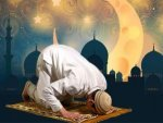 Ramadan Date Time Significance And Rules Of Fasting During The Holy Month