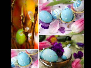 Easter 2021 Date Significance History In Telugu