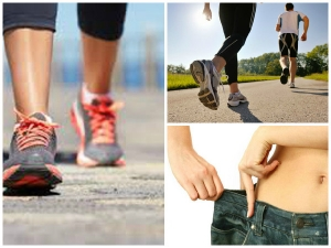 Walking For Weight Loss Things You Should Know