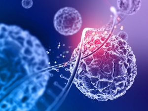 Triple Mutation Covid Variant Discovered In India