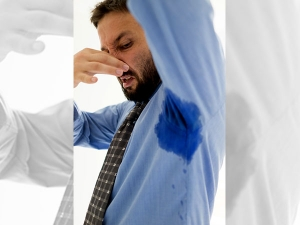 Tested Methods To Prevent Excessive Sweating In Body