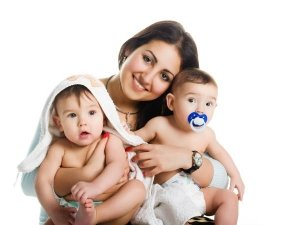 What Are The Chances Of Having Twins In Telugu