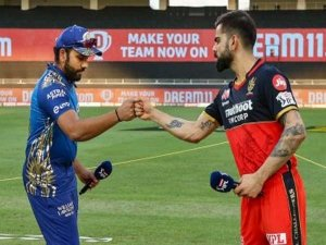 How Virat Kohli And Rohit Sharma Resolved Differences And Rekindled Their Friendship