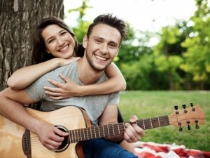 Relationship Habits That Can Predict If You Will Stay Together