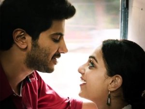 What Your Zodiac Sign Refuses To Sacrifice For A Relationship In Telugu
