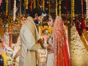 How To Avoid Drama On Your Wedding Day In Telugu