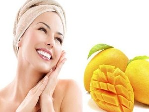 Mango Face Packs For Glowing Skin In Telugu