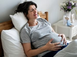 Things You Need To Know About The Menopause And Pregnancy