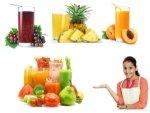 List Of Foods Rich In Oxygen In Telugu