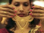 Why Purchasing Gold On Akshaya Tritiya Can Bring Good Luck To Your Household