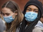 Can Face Masks Impact Your Oxygen Intake Or Cause Carbon Dioxide Retention