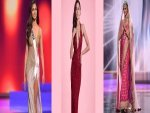 Adline Castelino Who Represented India In Miss Universe See Pics
