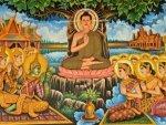 Buddha Purnima 2021 Date Time Significance In Telugu