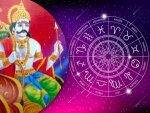 Saturn Retrograde In Capricorn Makara Rashi May 2021 Get Blessings From Shani Do These Remedies I