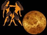 Venus Transit In Gemini On 28 May 2021 These Zodiac Signs Will Be Benefit