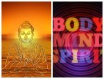 Buddha Quotes In Telugu Inspirational Buddha Quotes On Peace Life Love Happiness Anger And More