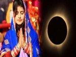 Vaisakha Amavasya 2021 Date Time And Significance In Telugu