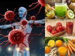Immunity Boosting Juices One Must Have While Recovering From Covid