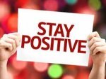 Tips On How To Stay Positive During The Covid 19 Pandemic