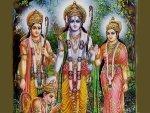 Sita Navami 2021 Puja Vidhi Vrat Katha Rituals How To Worship Maa Sita And Significance