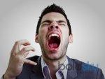 Coronavirus Symptoms Dry And Itchy Tongue Might Be A New Covid 19 Symptom Doctors Say