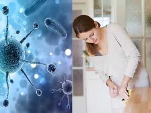 Cleaning And Hygiene Tips To Keep The Coronavirus Out Of Your Home In Telugu