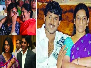 Best Ways To Celebrate Mother S Day In Telugu