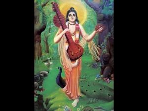 Narada Jayanti 2021 Date Puja Vidhi History And Significance In Telugu