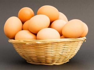 Foods With More Protein Than An Egg