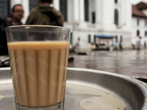 Things To Remember Before Drinking Tea In Telugu
