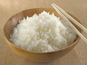 Why You Should Soak Rice Before Cooking