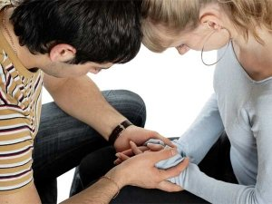 Diabetes May Cause Infertility In Men Here Are The Precautionary Measures