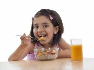 Feeding Vegetarian Kids Meal Ideas For Vegetarian Toddlers In Telugu