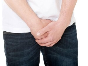 Diseases That Could Be Silently Killing You Without Showing Any Symptoms In Telugu