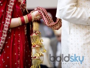 Conversation You Must Have Before Marriage In Telugu