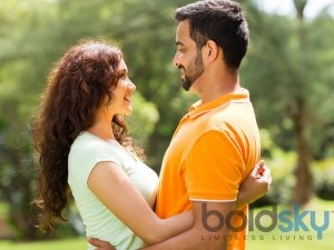 Shocking Love Making Practices Of All Time In Telugu