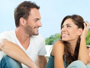 Things A Strong Woman Would Never Do For A Man In Telugu