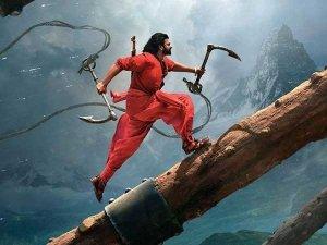 Skills Sets Every Man Must Master In Telugu