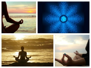 International Yoga Day 2021 History Of Yoga What You Need To Know About This Ancient Practice
