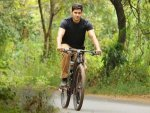 World Bicycle Day 2021 Date History Significance And Health Benefits Of Cycling In Telugu