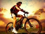 World Bicycle Day 2021 Will Cycling For A Half An Hour A Day Help Keep You Fit Or Is It Not Enough