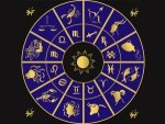 Zodiac Signs Who Are Toxic And Unpleasant In Telugu