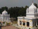 Kabirdas Jayanti 2021 Sant Guru Kabir Messages Quotes Sayings In Telugu