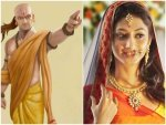 Chanakya Niti Women Are Always Ahead Of Men In These Matters