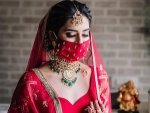 Auspicious Wedding Dates With Muhurat Timings In June