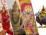 What Is Ashtadasha Puranalu All You Need To Know In Telugu